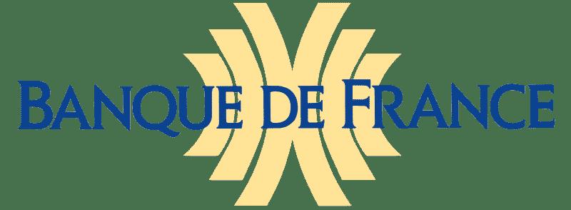 Banque_de_France_logo-800x294