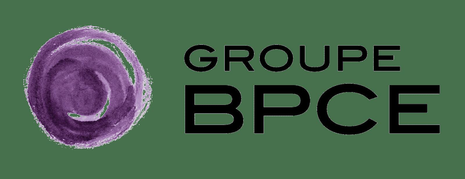 Groupe_BPCE