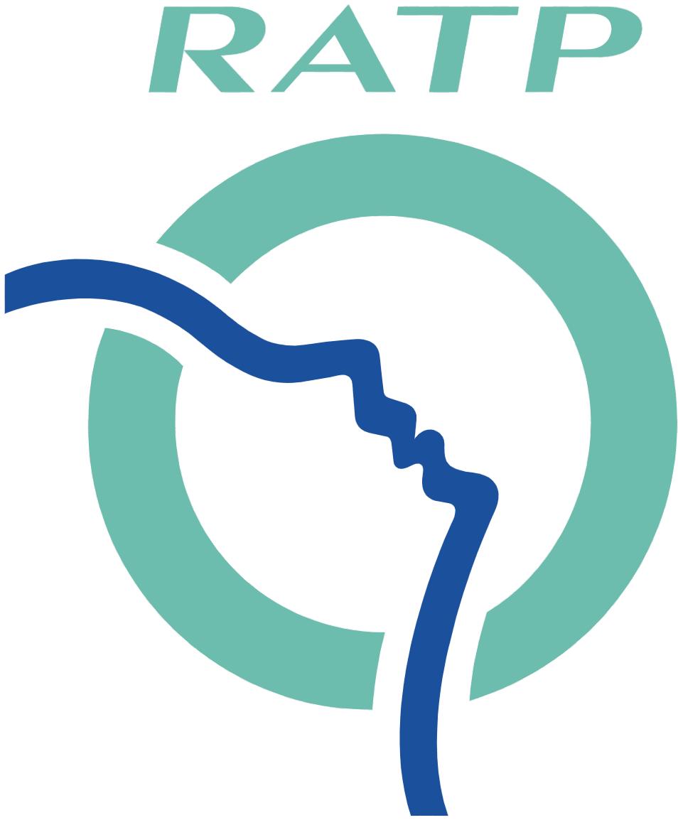 ratp-logo
