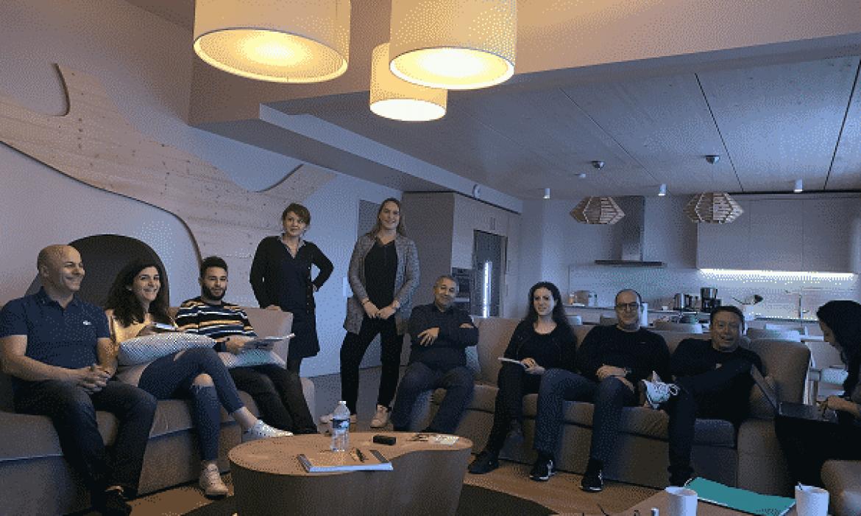 team building3 1170x700 - Blog ACCELITE