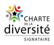 charte de la diversité - Nous Connaître