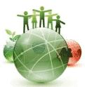 environnement - Nous Connaître