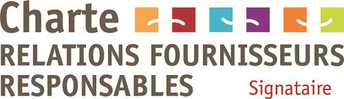 logo charte RFR signatairesjpg - Nous Connaître